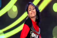Harpreet Khatri wins 'Dance India Dance Super Moms'