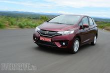 Leaked: The upcoming new Honda Jazz expected to be priced at Rs 5.5 lakh