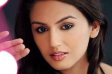 Language no barrier in cinema, says Huma Qureshi
