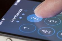 Next-gen iPhones could include Force Touch technology