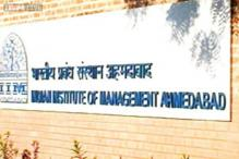 IIMs divided over draft bill giving sweeping powers to HRD Ministry