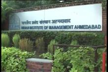 HRD ministry may tweak IIM bill, water down Centre's powers