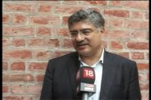 In talks with government to find a middle ground over draft IIM Bill: IIM-A Director Ashish Nanda