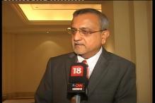 IIM-B joins anti-HRD bandwagon over controversial draft IIM Bill