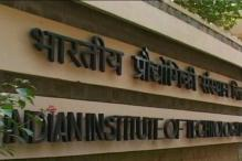 Over 4,400 students dropped out of IITs, NITs in three years