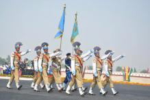 India's paramilitary modernisation requires an indigenous focus