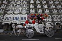 Bombay HC bans horse-drawn carriages calling them illegal