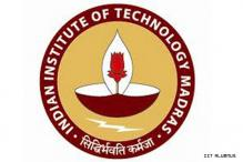 DMK welcomes IIT-Madras' decision to revoke ban on students body APSC