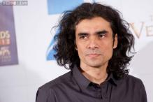 I wish to remain involved with theatre in some way or the other: Imtiaz Ali