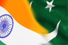India, Pakistan armies to hold flag meet on Monday