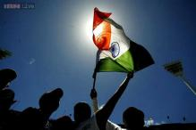 Ensure tricolour is hoisted at madrassas on August 15, January 26: HC tells UP government