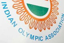 Will Consider Affiliation to New Boxing Federation: IOA