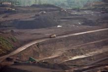 Odisha: Former official arrested for involvement in multi-crore mining scam
