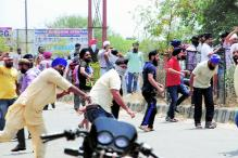J&K succumbs to pressure from pro-Khalistan lobby, allows celebration of Bhindranwale's death anniversary
