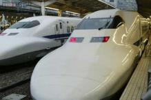 Bullet Train Will Need 100 Trips Daily To Be Financially Viable: IIM-A