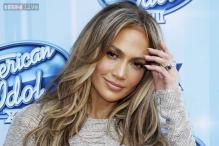 Jennifer Lopez named the first global advocate for women at the United Nations Foundation.