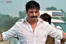 Punjabi film industry can work better with proper governing bodies: Jimmy Shergill