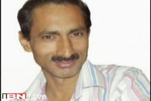 Shahjahanpur journalist's death: Initial report suggests self-immolation