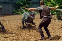 'Jurassic World' tweet review: It's a predictable plot but manages to thrill nevertheless