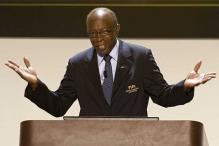 FIFA corruption: Detailed evidence against former vice-president Jack Warner