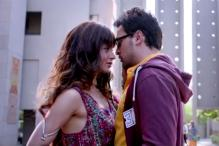 'Katti Batti' has all elements of being a bollywood success, feels Siddharth Roy Kapur