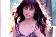 'Katti Batti' is much more than a love story, it's a romantic thriller: Kangana Ranaut