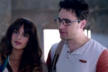 Why 'Katti Batti' leaves you feeling cheated as a viewer