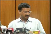 Women's rights bill to be brought in next Assembly session: Arvind Kejriwal