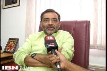 BJP ally passes resolution naming Upendra Kushwaha as NDA chief ministerial candidate for Bihar polls