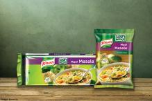 HUL's Knorr Chinese noodles not in FSSAI approved list