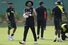 After World Cup controversy, Bangladesh cross swords with India in Test cricket