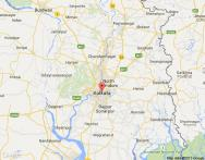 Kolkata: Explosion in a factory in Cossipore area of Kolkata leaves 1 killed and  2 wounded