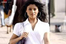 I will not be performing any stunts in 'Akira': Konkana Sen Sharma