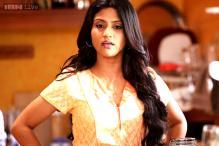 International films have never been my top priority: Konkona Sen Sharma
