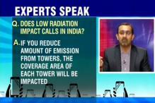 #NoCallDrops: Does low radiation impact calls in India?