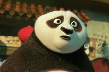 The official trailer for 'Kung Fu Panda 3' is out and it is so adorable!