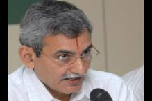 Protecting whistleblowers will be among priorities: CVC Chief KV Chowdary