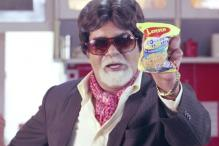 This parody of a Maggi ad is a huge slap on the face of the noodle brand!