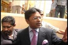 Lalit Modi back in RCA as Amin Pathan withdraws 'No Confidence motion'