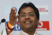 Facing flak over Lalit Modi issue, ED director meets senior government officials