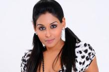 Actor Leena Paul and her partner Chandrashekhar arrested in cheating case