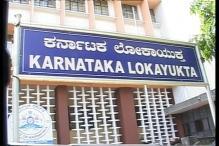 Karnataka Lokayukta hit by bribery allegations, say officials