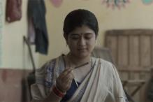 This TVF fake ad about homemade cigarettes is as thought provoking as it is funny