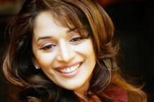 Madhuri was first B-Town actress with personal trainer, says Leena Mogre