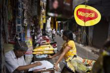 After crackdown on Maggi, products from Starbucks, Kellogg's and Venky's on FSSAI's new blacklist