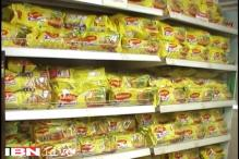 No MSG, lead found in Maggi samples in Goa: FDA