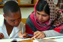 The trailer of 'He Named Me Malala' is beautiful and is sure to give you goosebumps