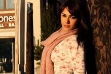 I'd love to work with Rajinikanth, but can't think of romancing him: Mandy Takhar