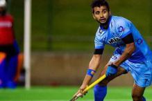 Hockey World League: Manpreet can be our surprise drag-flicker - Jagbir Singh