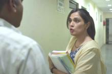 'Masaan' doesn't show any new avatar of Benaras: Richa Chadda